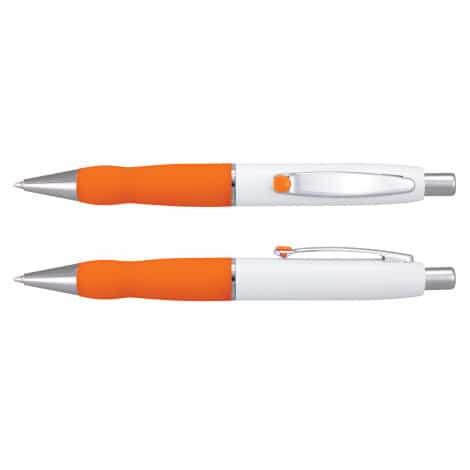 200231 orange