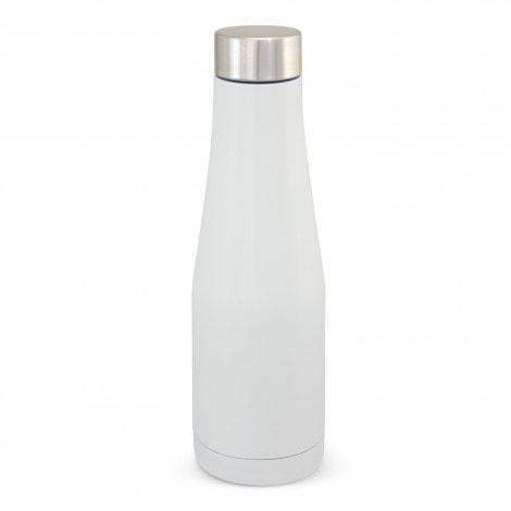 200298 1 gloss white