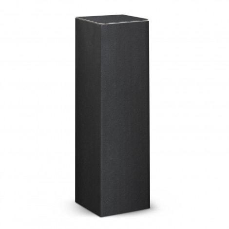 200298 3 gift box black