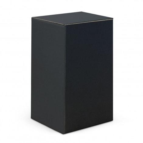 200300 4 gift box black