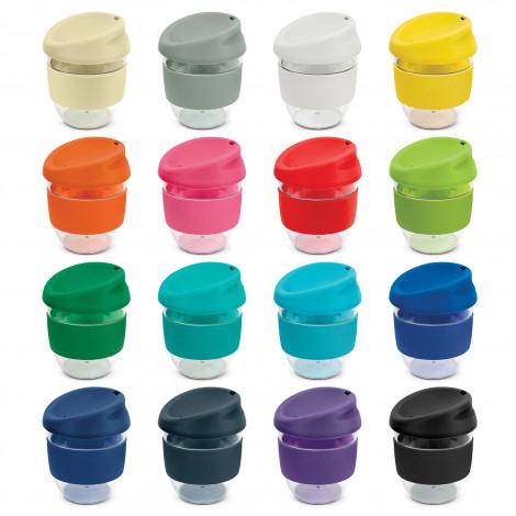 200307 1 colour range