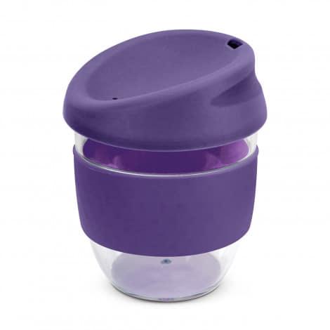 200307 purple