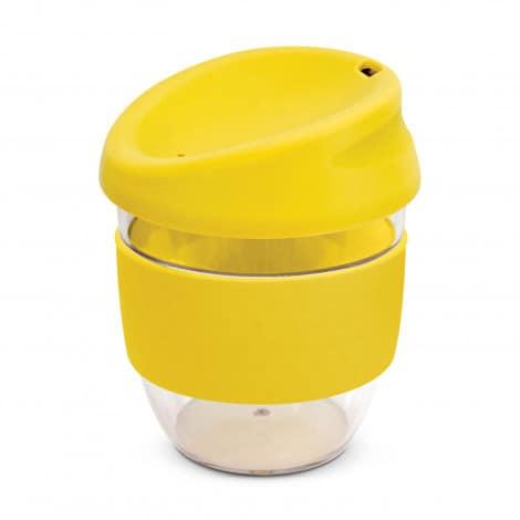 200307 yellow