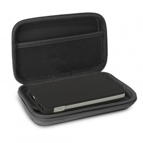 200309 3 carry case