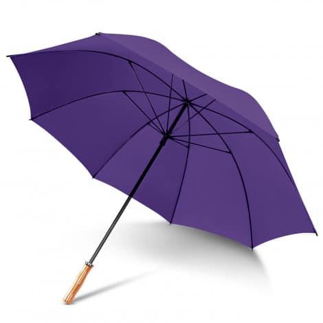 200763 purple